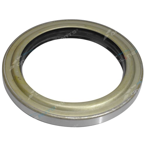 Front Inner Hub Oil Seal suits Toyota Landcruiser 40 55 60 70 78 79 80 Series 9/1975 Onwards
