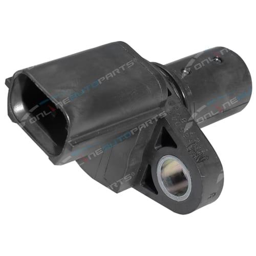 Crank Angle Sensor Aftermarket OEM Replacement