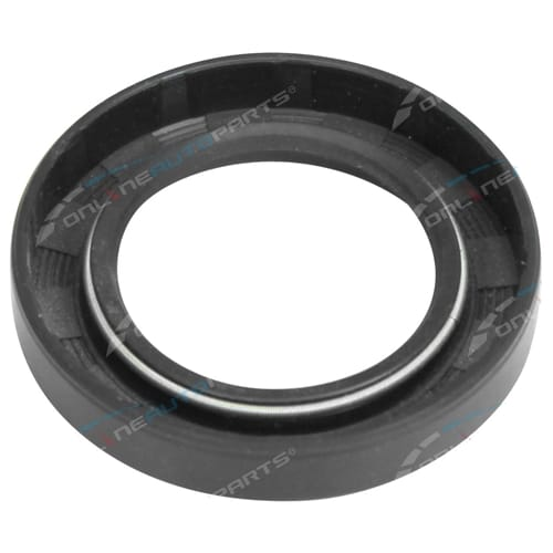 461616V Aftermarket OEM Replacement Oil Seal