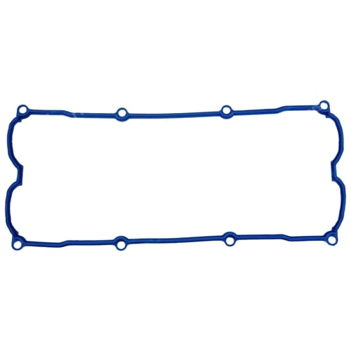 ZPN-19275 Rocker Valve Cover Gasket Platinum Gaskets suits Holden Rodeo TFR25 R7