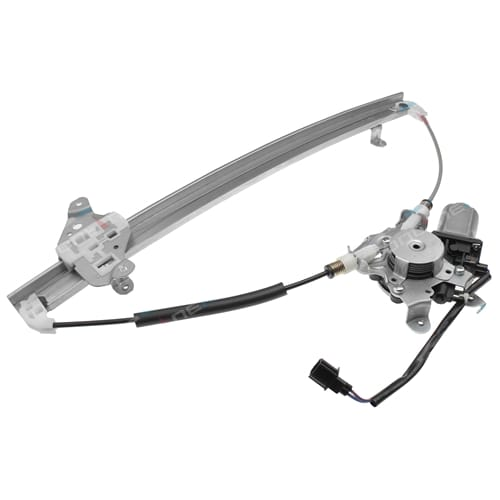 WRMNND40FR AutoNova Window Regulator