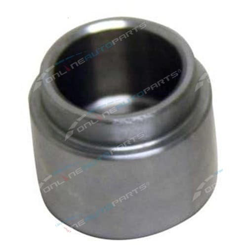 Brake Caliper Piston (or Front LH or Front RH) Tora