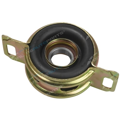Driveshaft Centre Bearing suits Toyota Hilux 2wd Ute LN147 LN152 RZN147 RZN149 1997 to 2005