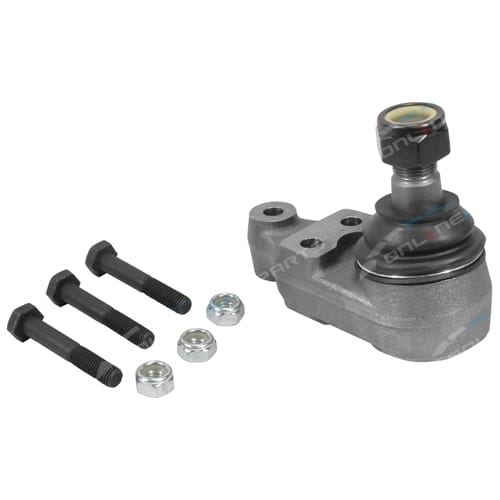 Ford Transit VF VG Lower Suspension Ball Joint 1991-99