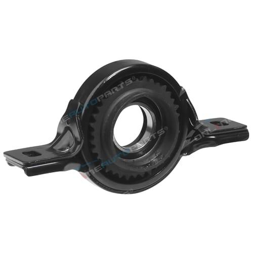 Centre Bearing 35mm ID HD Driveshaft Centre Bearing Cozza