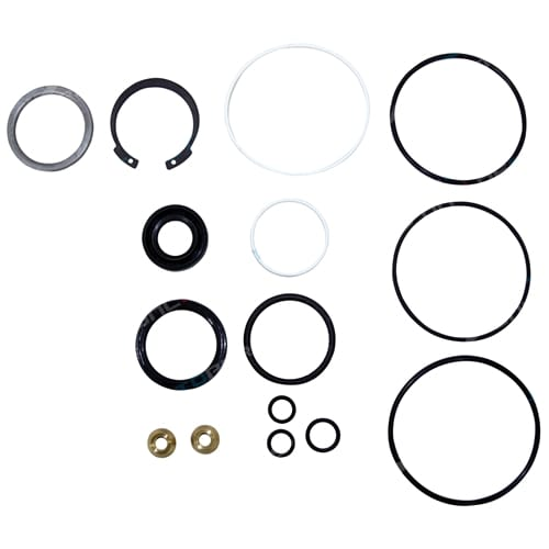 04445-35130 Japanese OEM Replacement Power Steering Repair Kit
