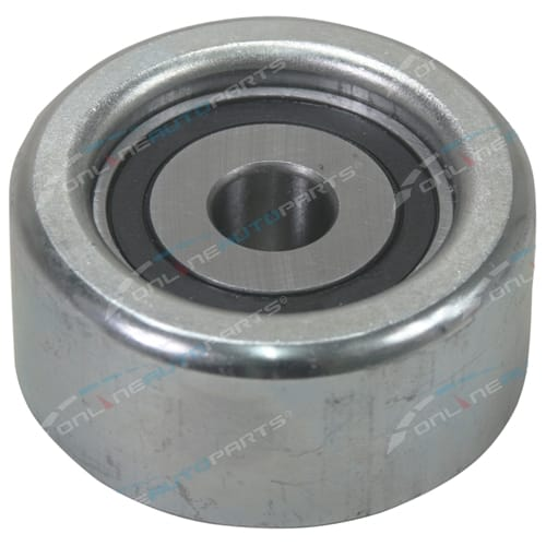 TT13991 Matsumo Engine Pulley