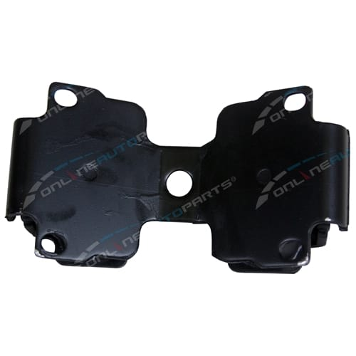 Gearbox Rear Engine Mount suits Toyota Landcruiser 3F 4.0L FJ60 FJ62 FJ70 FJ73 FJ75 60 70 Series
