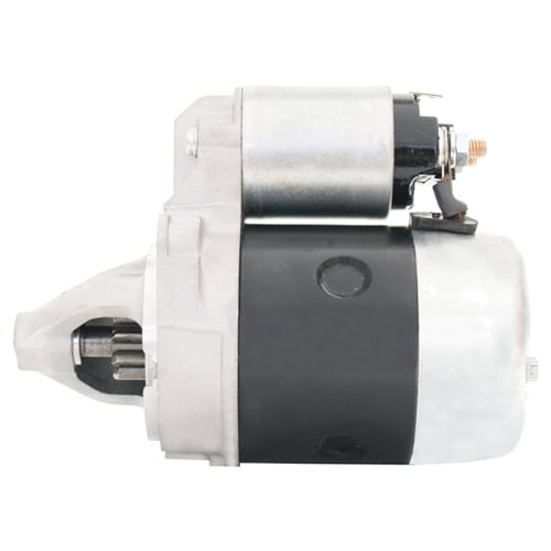 Starter Motor suits Mazda B1800 PE 4cyl 1.8L VC 1977 1978 1979 1980 1981 1982 1983