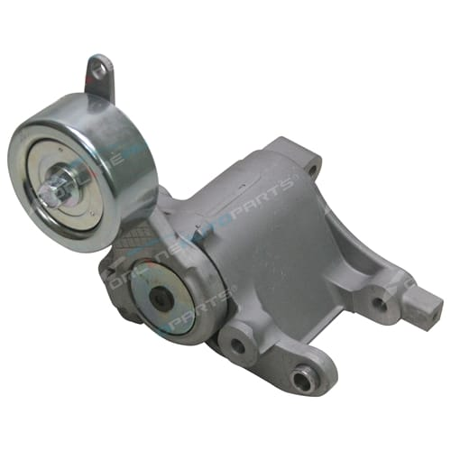 Automatic Drive Belt Tensioner Assembly Drive Belt Auto Tensioner Matsumo