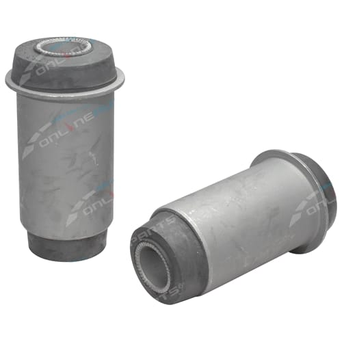 48654-35010 Aftermarket OEM Replacement Control Arm Bush