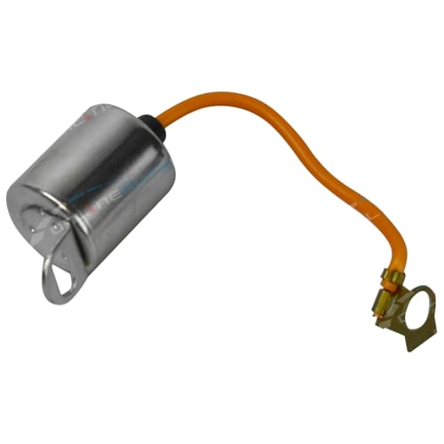 GL103-C Bosch Ignition Condenser