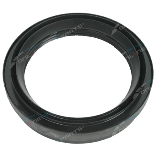Oil Seal (Rear) Aftermarket OEM Replacement