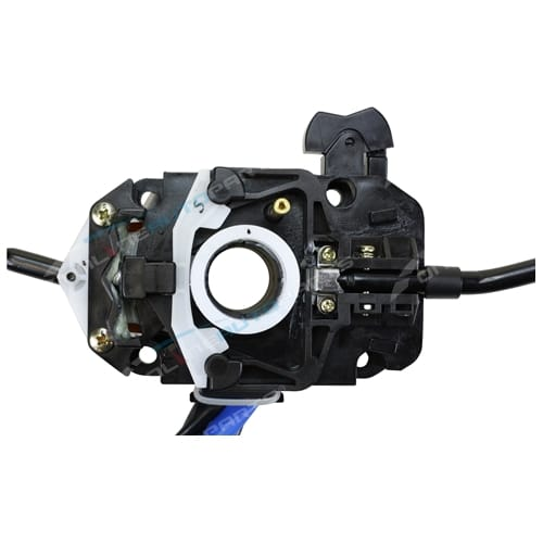 Combination Switch suits Toyota Landcruiser 60 Series BJ60 FJ60 HJ60 Indicator Headlight Blinker 8/1982 1983 to 7/1984