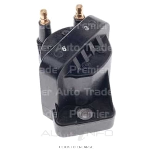 ZPN-13644 Ignition Coil Delphi suits Holden Commodore VP Series I