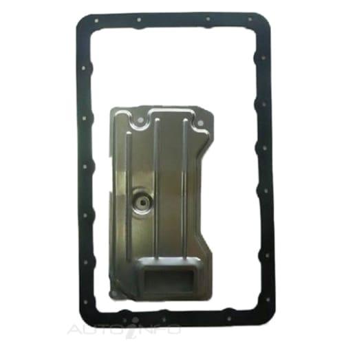 Automatic Transmission Filter Kit Transmission Filter Aftermarket OEM Replacement