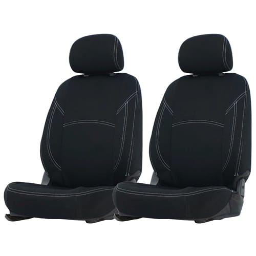 Seat Cover Set (Front) Aftermarket