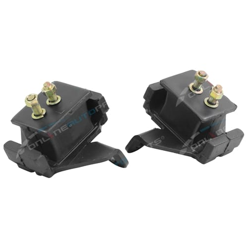 Front Engine Mount Engine Mount Aftermarket OEM Replacement