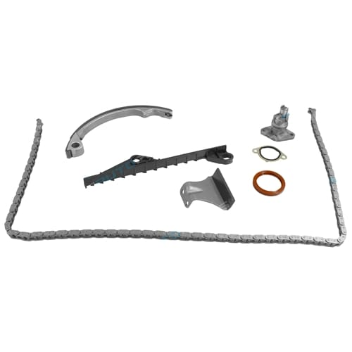 Timing Chain Kit suits Nissan 180SX S13 4cyl 2.0L SR20DET 1992 1993 1994 1995 1996 1997