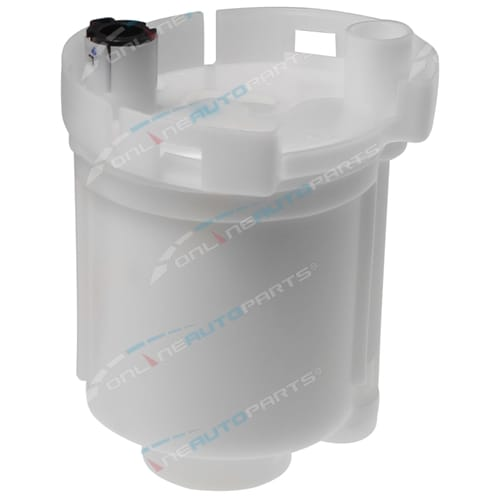 In Tank Fuel Filter suits Hyundai Accent MC 4cyl 1.6L G4ED 1599cc 2006 2007 2008 2009