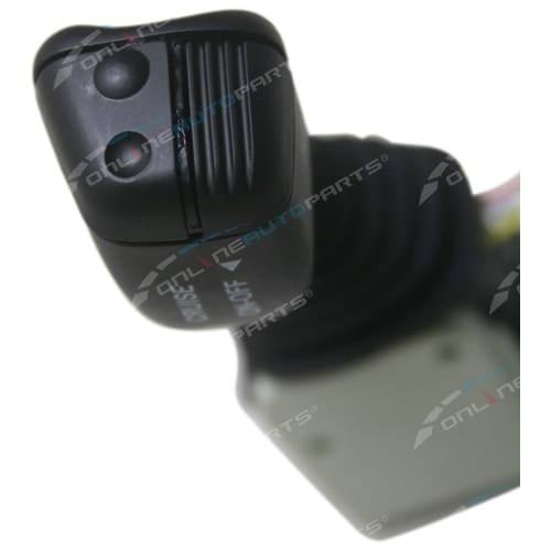 Indicator Blinker Switch fit VX Commodore Series I with Cruise Control incl Calais Clubsport Holden