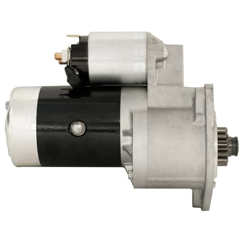 New Starter Motor suits Ford Courier PC PD PE PG PH 4cyl 2.6L G6 Engine 1990~2006