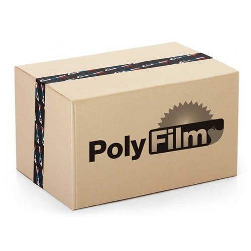 WTMATTB-76-15 PolyFilm Window Glass Film / Tint