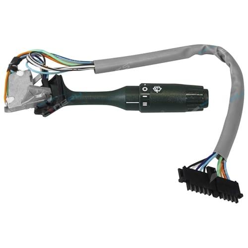 Holden HX HZ WB Kingswood Statesman Indicator Blinker Wiper Stalk Switch Green