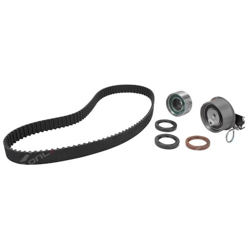 TB161 Matsumo Timing Belt+Tensioner Kit