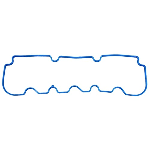ZPN-09493 Rocker Valve Cover Gasket Platinum Gaskets suits Holden Commodore VX Series II