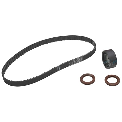 Timing Belt + Tensioner Kit for Suzuki Sierra 1.3 SJ50 SJ70 SJ80 SJ413 1984~1998