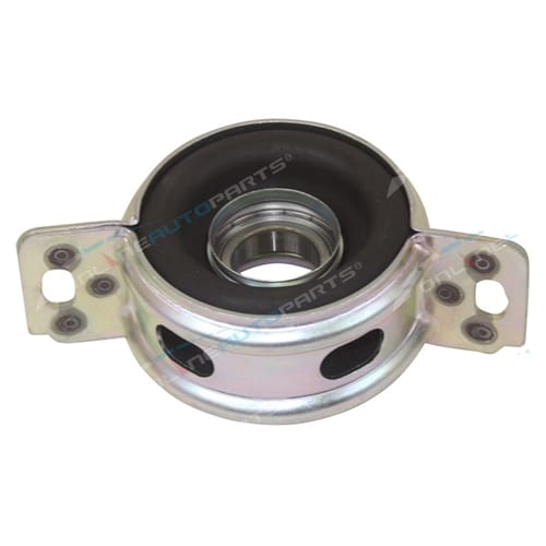 Centre Bearing Driveshaft Centre Bearing Aftermarket OEM Replacement