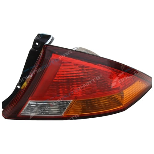 Tail Light (Rear RH) Aftermarket OEM Replacement