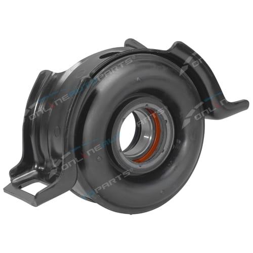 Driveshaft Centre Bearing suits Hilux 4x4 2x4 Toyota Ute KUN26 KUN16 GGN15 GGN25 TGN16 4wd Vigo