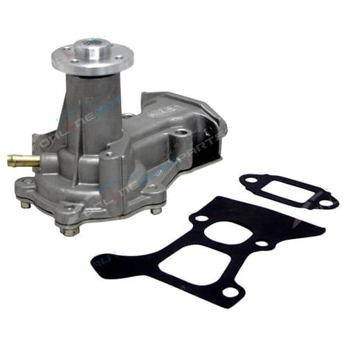 Water Pump Daihatsu Charade CB 1.0L G11 G100 G202 HiJet S70V S75V S76V S85T New