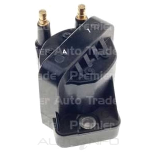 Ignition Coil - Numbered 4 / 1 Delphi