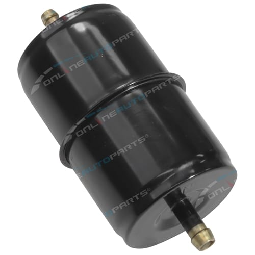 Fuel Filter for Jeep Cherokee XJ 6cyl 4.0L MX ERH Petrol alternate to Ryco Z468 1987 to 2001