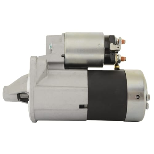 RXS248 Aftermarket OEM Replacement Starter Motor