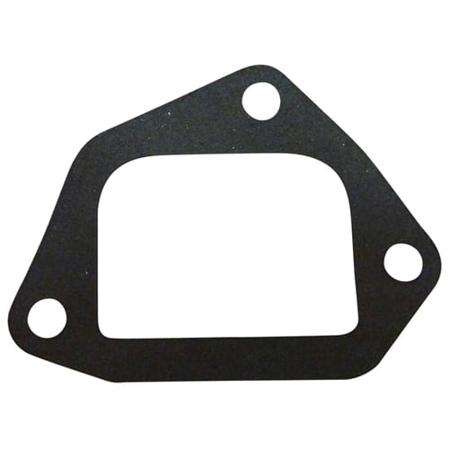 ZPN-35993 Thermostat Gasket Aftermarket OEM Replacement suits Toyota Landcruiser HJ75 75 Series