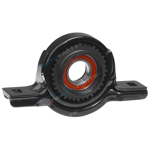 Centre Bearing 30mm ID Driveshaft Centre Bearing Cozza