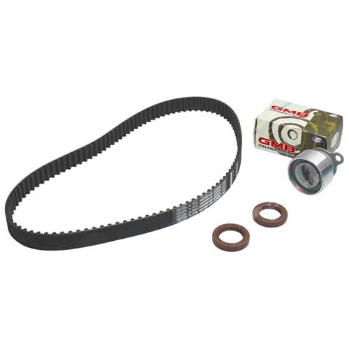 TB177 Matsumo Timing Belt+Tensioner Kit