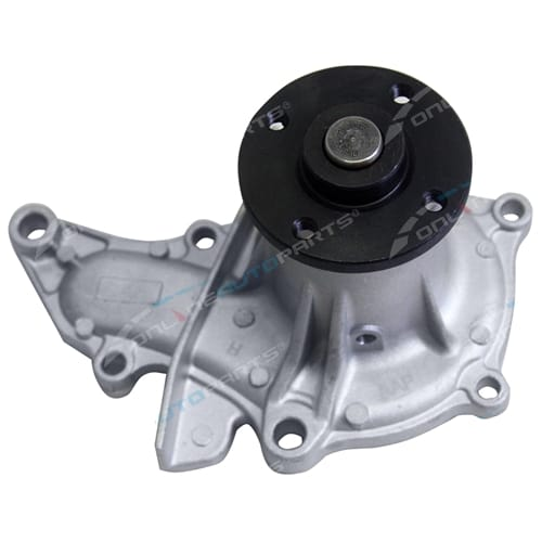 Water Pump suits Toyota Corolla 93-02 AE93 AE102 AE112 7AFE