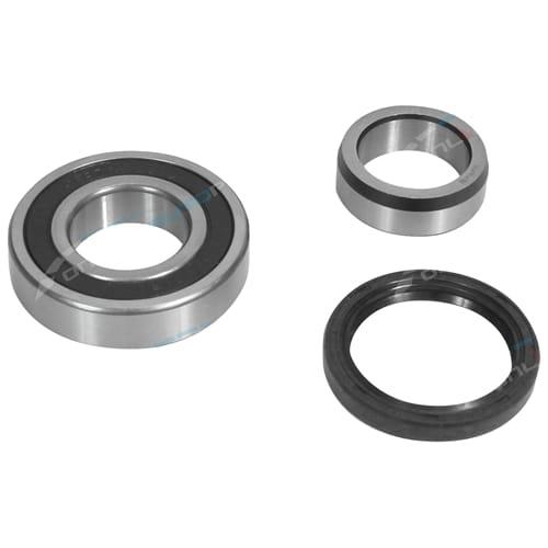 Rear Wheel Bearing Kit Wheel Bearing Koyo Bearings