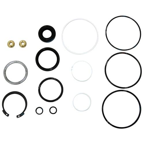 Power Steering Box Seal Kit suits Hilux 4Runner LN130 RN130 VZN130 YN130 1989-8/1991