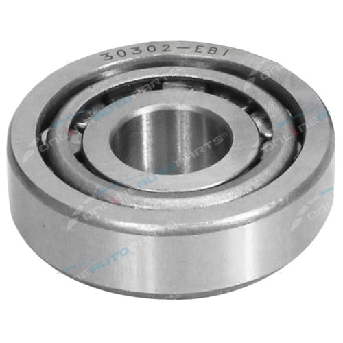 Bearing - General (or Front LH or Front RH) EBI