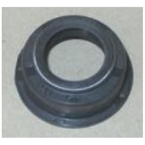 Transfer Case Shift Shaft Seal Oil Seal Aftermarket OEM Replacement