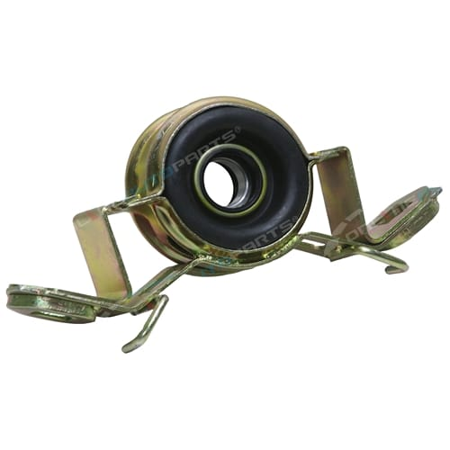 H/Duty Centre Support Bearing suits Toyota Hilux 4x4 Driveshaft Petrol Diesel 1983 to 1997