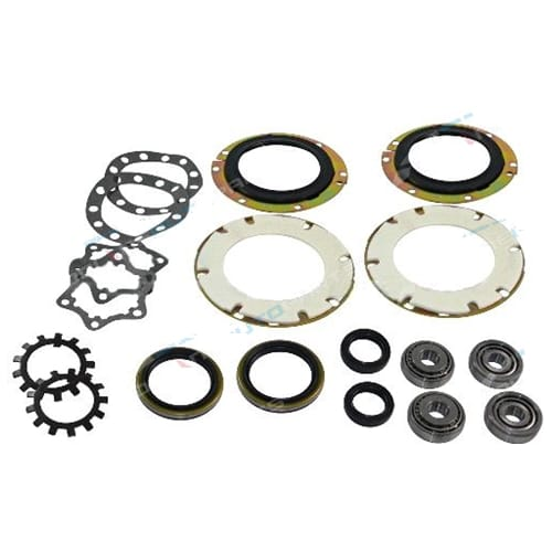 Swivel Hub Repair Kit Suzuki Sierra 4x4 SJ80 1996-1998