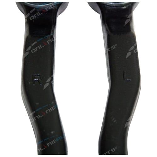 Outer Tie Rod End Kit suits Toyota Prado 90 95 series Landcruiser KZJ95 RZJ95 VZJ95 Left & Right Sides