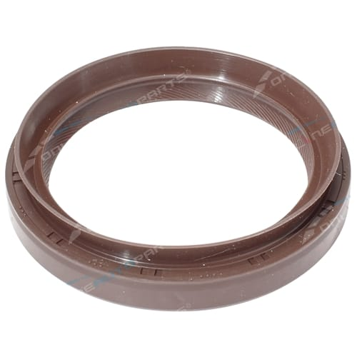 90311-58007 Aftermarket OEM Replacement Oil Seal